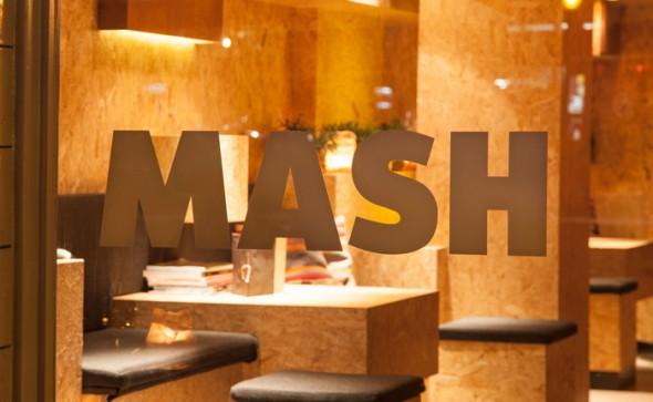 MASH-13